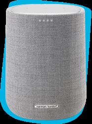 Claim Harman Kardon Citation One MkII smart speaker | Samsung Galaxy A42 5G, A51 or A71
