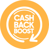 Claim up to £100
