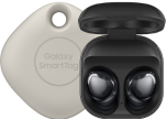 Claim                                 Galaxy Buds Pro and SmartTag worth £218