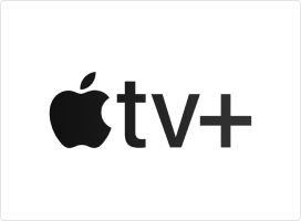 Here's how to activate your 3 month Apple TV+ subscription