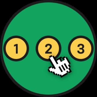 Dial 123