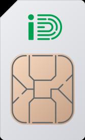 mobile phone deals sim deals id mobile network