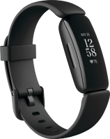 Fitbit Inspire 2 | Moto G9 Power