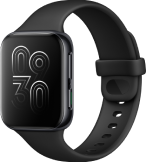 Claim a OPPO 41mm Watch with Oppo Find X3 Neo