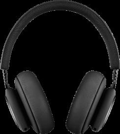 Claim B&O H4i headphones | Oppo Reno4 Pro