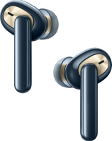 Claim Oppo W51 Ear Pods