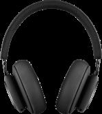 Claim B&O H4i headphones