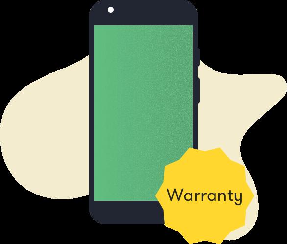 alcatel mobile upgrade s 423 download