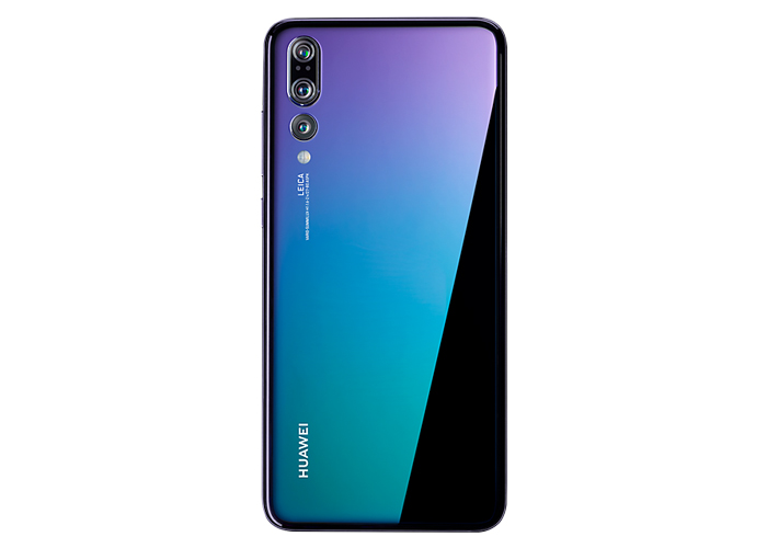 huawei p20 pro deals contract phones id mobile network. Black Bedroom Furniture Sets. Home Design Ideas