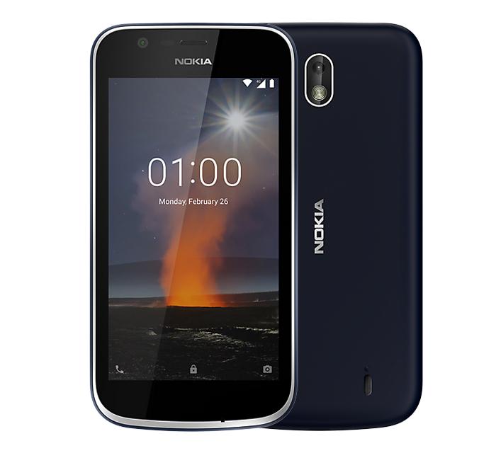 Nokia Repairs Mobile (Alabama), Nokia Service Centers