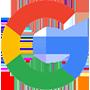 Google phone deals