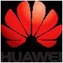 Huawei phone deals
