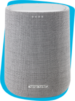 Claim Harman Kardon Citation One MkII smart speaker | Samsung Galaxy A51