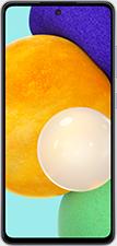 Samsung Galaxy S21S