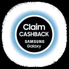 Samsung Galaxy Cashback | Samsung Galaxy S20 FE, Galaxy FE 5G, Galaxy Note20 Ultra 5G, GalaxyNote20, A71, A51, A42 5G