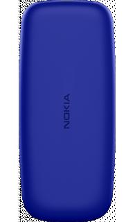 Nokia 105 V5 4MB Blue