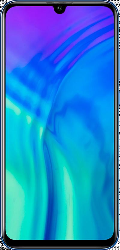 20 Lite 128GB Blue