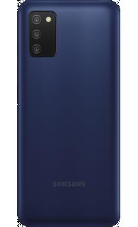Samsung Galaxy A03s 32GB Blue