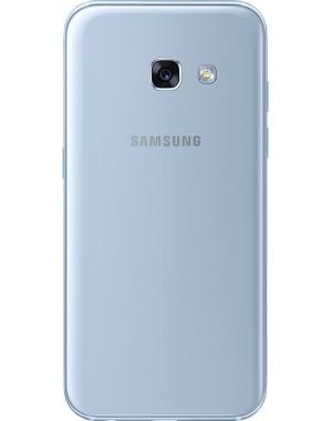 Galaxy A3 2017 Blue