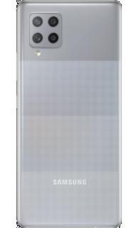 Samsung Galaxy A42 5G 128GB Prism Dot Grey