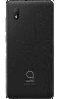 Alcatel 1B 32GB Black