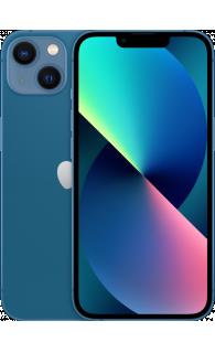 Apple iPhone 13 128GB Blue