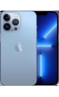 Apple iPhone 13 Pro 1TB Sierra Blue