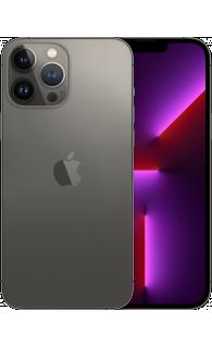 Apple iPhone 13 Pro Max 1TB Graphite