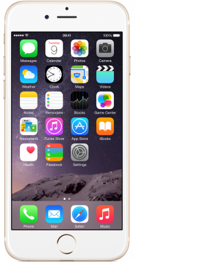Apple-iPhone-6-128GB-Gold.mobiles_productpage.left.png