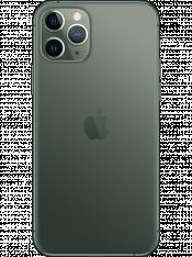 Seanreek Wallpaper Iphone 11 Pro Belakang