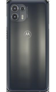 Motorola Edge 20 Lite 128GB Black