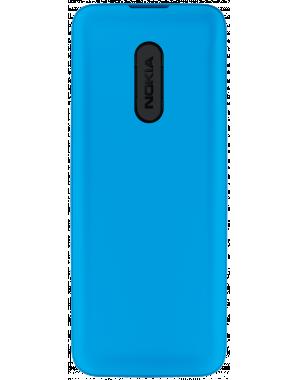 105 Blue