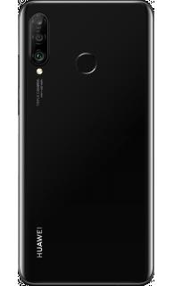 Huawei P30 Lite 128GB Black