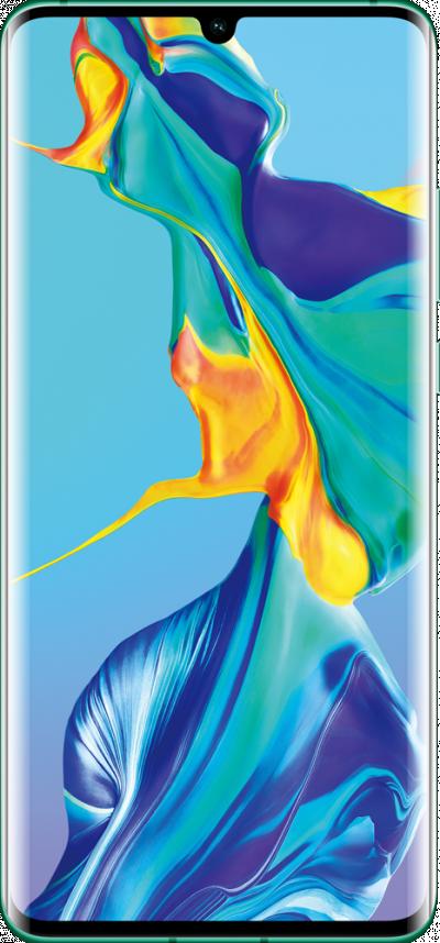 P30 Pro 128GB Aurora