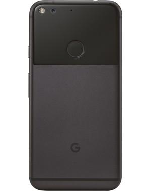 Pixel 128GB Quite Black