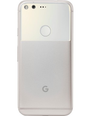 Pixel 32GB Very Silver