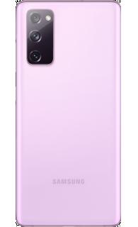 Samsung Galaxy S20 FE 4G 128GB Cloud Lavender