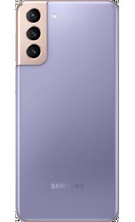 Samsung Galaxy S21 Plus 128GB Phantom Violet