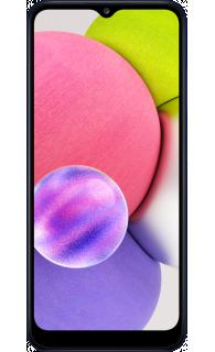 Samsung Galaxy A03s