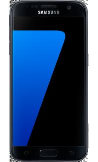 Samsung Galaxy S7 Refurbished Deals