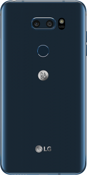 V30 Moroccan Blue (Back)