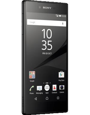 Best o2 mobile upgrade deals