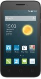 Alcatel Pixi 3 (4 5) Black