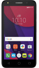 Alcatel Pixi 4 (5) Black