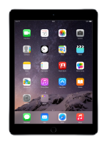 Apple iPad Air 2 WiFi 16GB Space Grey