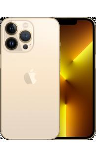 Apple Apple iPhone 13 Pro 256GB Gold