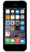 iPhone 5s 16GB refurb