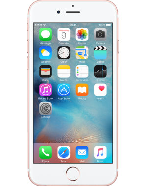 http://media.secure-mobiles.com/product-images/apple-iphone-6s-64gb-rose-gold.mobiles_productpage.centre.png