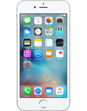 http://media.secure-mobiles.com/product-images/apple-iphone-6s-64gb-silver.mobiles_productpage.centre.png