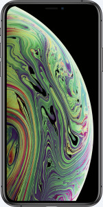 iPhone XS 64GB Space Grey Refurbished